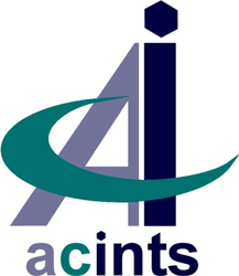 Advanced Chemicals Intermediates ACINTS logo