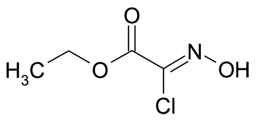 14337-43-0 | MFCD00010209 | ethyl chlorooximinoacetate | acints