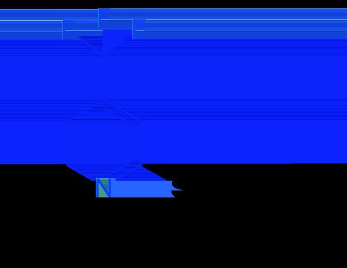 2-Chloro-6-(benzylsulfanyl)-4-(trifluoromethyl)pyridine