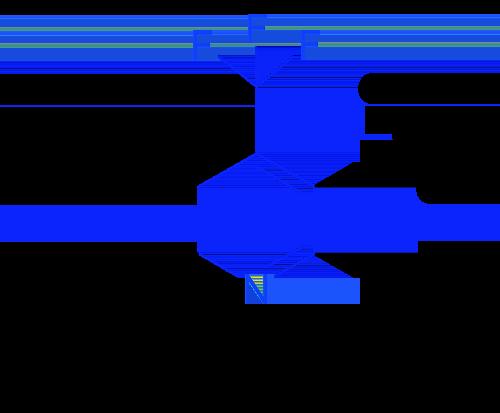 6-Morpholin-4'-yl-3-nitro-4-(trifluoromethyl)pyridin-2-ylhydrazine