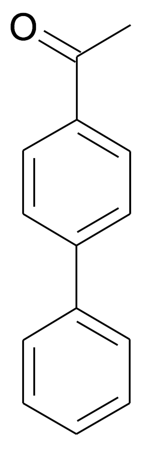 92-91-1 | MFCD00008749 | 1-Biphenyl-4-yl-ethanone | acints