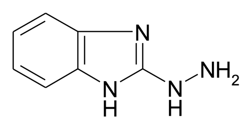 15108-18-6 | MFCD00513603 | (1H-Benzoimidazol-2-yl)-hydrazine | acints