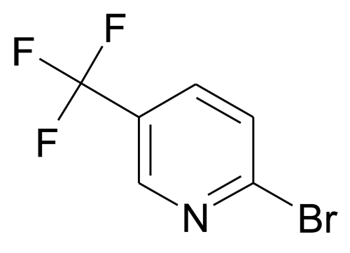 2-Bromo-5-trifluoromethyl-pyridine