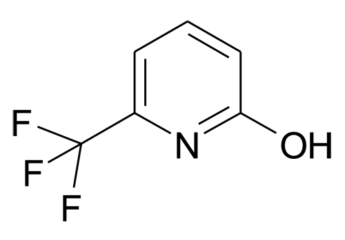 MFCD08061317 | 6-Trifluoromethyl-pyridin-2-ol | acints