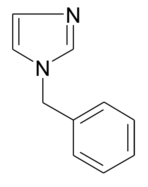 4238-71-5 | MFCD00005296 | 1-Benzyl-1H-imidazole | acints