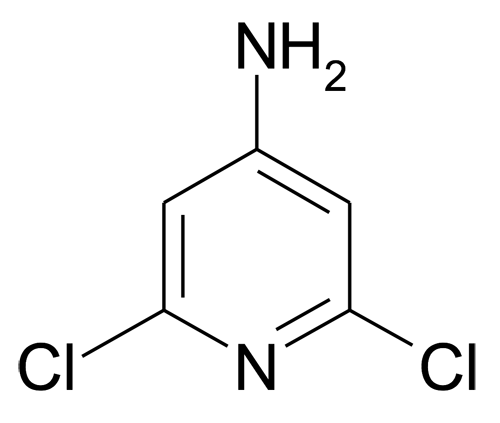 2,6-Dichloro-pyridin-4-ylamine