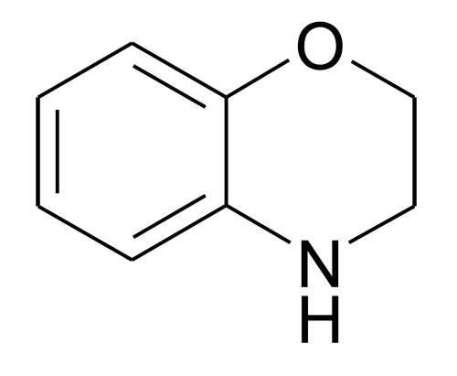 5735-53-5 | MFCD02181098 | 3,4-Dihydro-2H-benzo[1,4]oxazine | acints