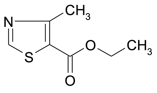 4-Methyl-thiazole-5-carboxylic acid ethyl ester