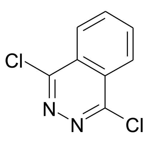 1,4-Dichloro-phthalazine