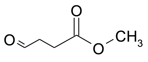 4-Oxo-butyric acid methyl ester