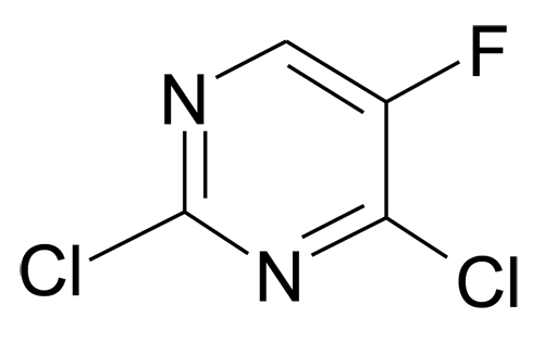 2927-71-1 | MFCD00233551 | 2,4-Dichloro-5-fluoro-pyrimidine | acints