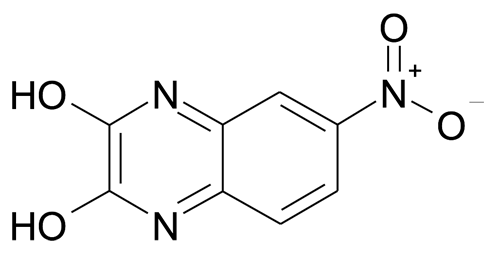 2379-56-8 | MFCD00450194 | 6-Nitro-quinoxaline-2,3-diol | acints