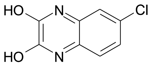 6-Chloro-quinoxaline-2,3-diol