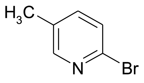 2-Bromo-5-methyl-pyridine