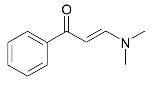 1201-93-0 | MFCD00121193 | (E)-3-Dimethylamino-1-phenyl-propenone | acints