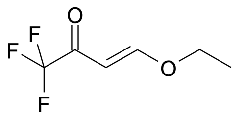 17129-06-5 | MFCD00192131 | (E)-4-Ethoxy-1,1,1-trifluoro-but-3-en-2-one | acints