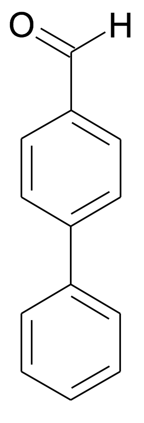 Biphenyl-4-carbaldehyde