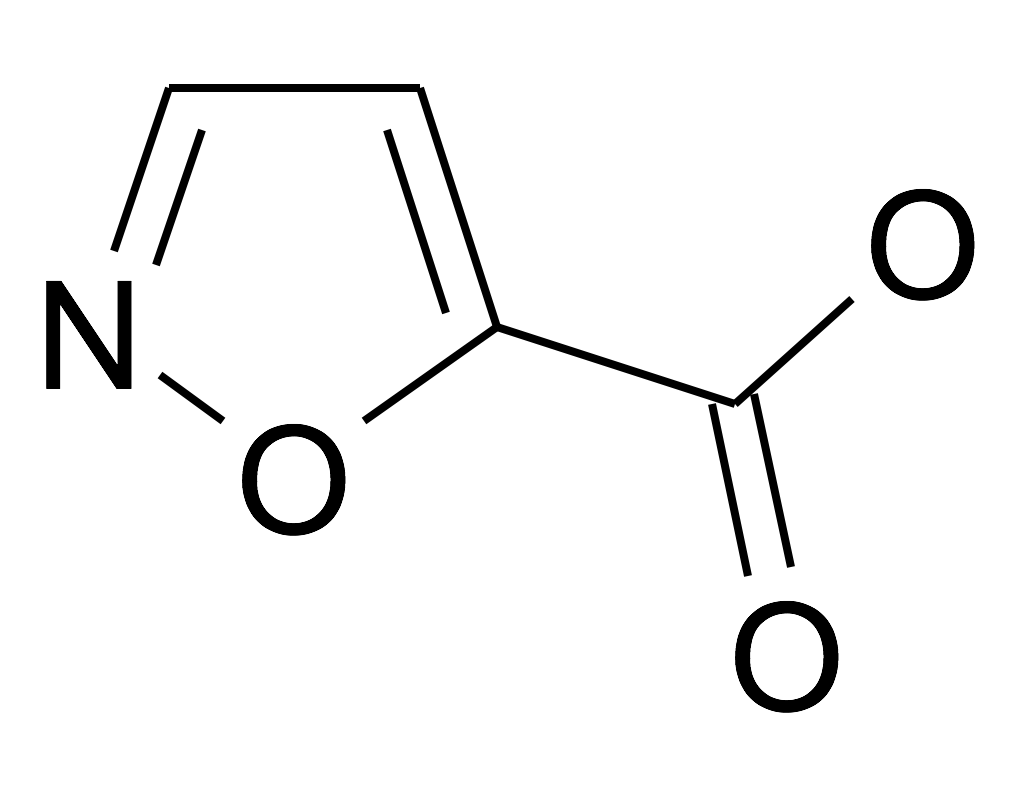 21169-71-1 | MFCD00156151 | Isoxazole-5-carboxylic acid | acints