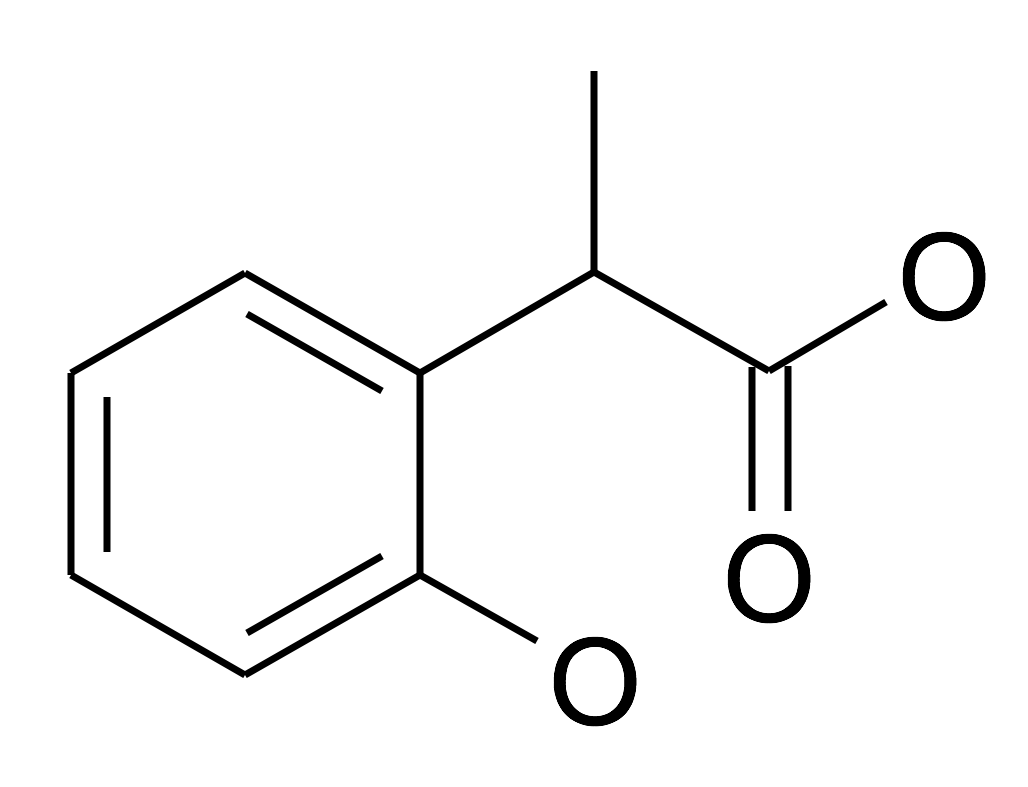 2-(2-Hydroxy-phenyl)-propionic acid