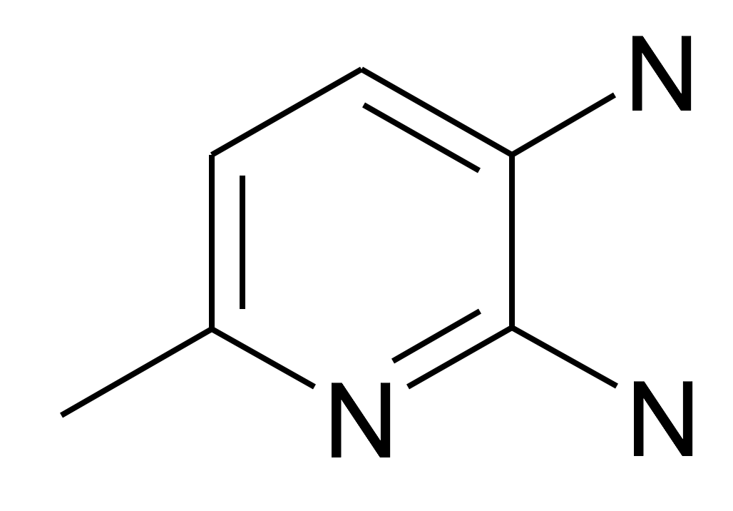 6-Methyl-pyridine-2,3-diamine