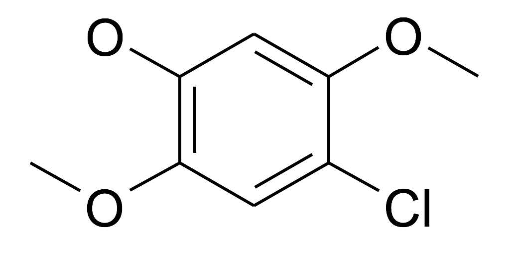 4-Chloro-2,5-dimethoxy-phenol
