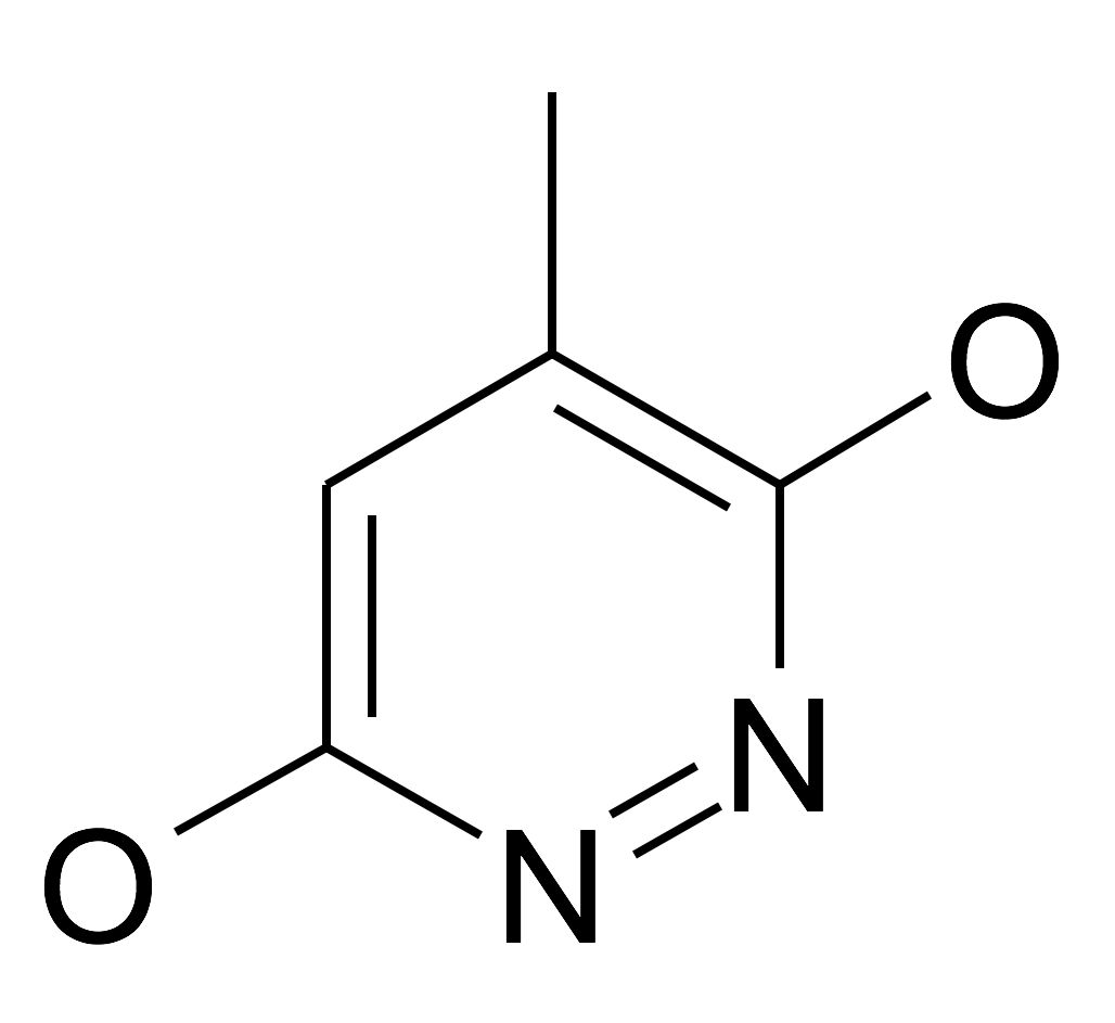 4-Methyl-pyridazine-3,6-diol