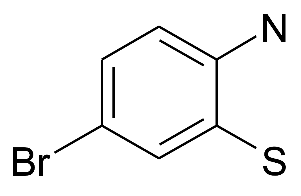 2-Amino-5-bromo-benzenethiol