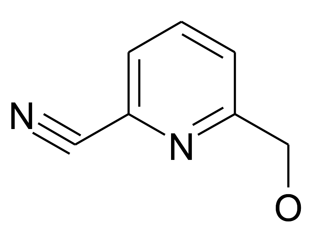 6-Hydroxymethyl-pyridine-2-carbonitrile