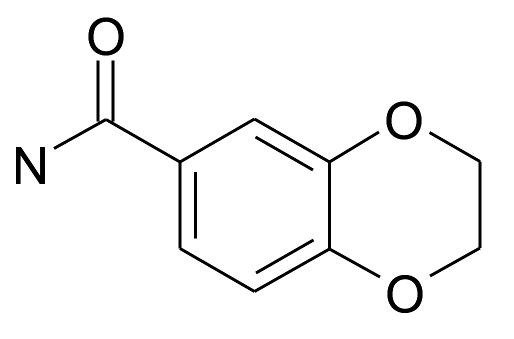 2,3-Dihydro-benzo[1,4]dioxine-6-carboxylic acid amide