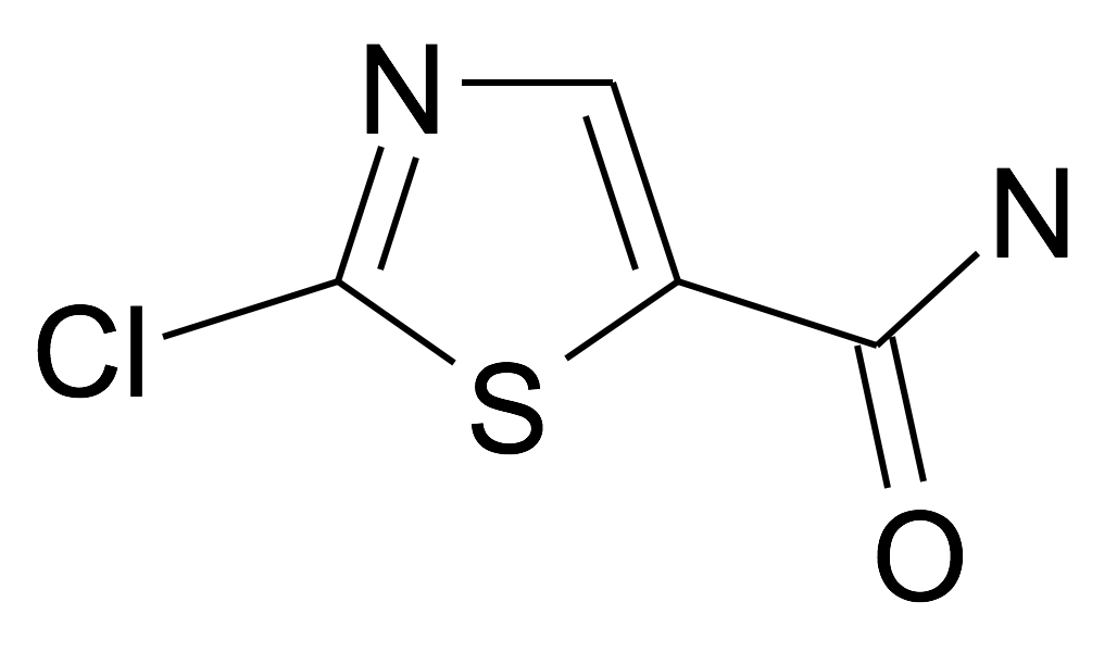 761454-63-1 | MFCD20528132 | | acints