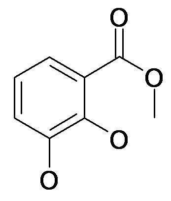 2,3-Dihydroxy-benzoic acid methyl ester