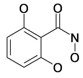 2,6,N-Trihydroxy-benzamide