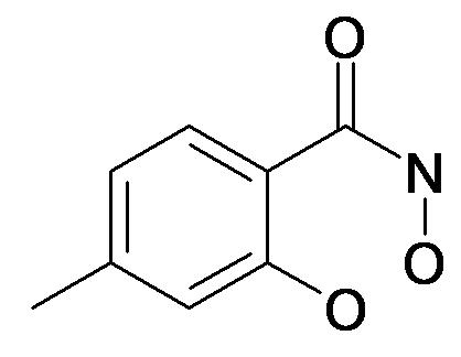 2,N-Dihydroxy-4-methyl-benzamide