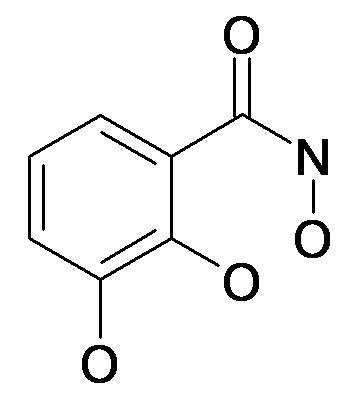 2,3,N-Trihydroxy-benzamide