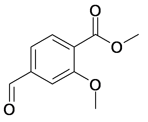 55204-14-3 | MFCD24673848 | | acints