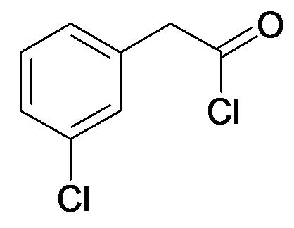 (3-Chloro-phenyl)-acetyl chloride