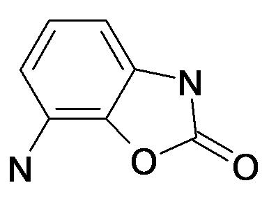 7-Amino-3H-benzooxazol-2-one