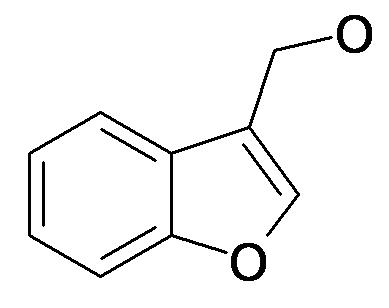 Benzofuran-3-yl-methanol