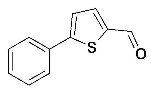 5-Phenyl-thiophene-2-carbaldehyde