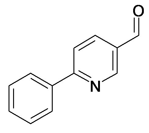 6-Phenyl-pyridine-3-carbaldehyde