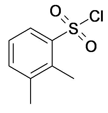 2,3-Dimethyl-benzenesulfonyl chloride