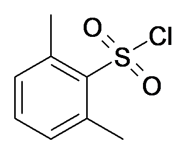 2,6-Dimethyl-benzenesulfonyl chloride