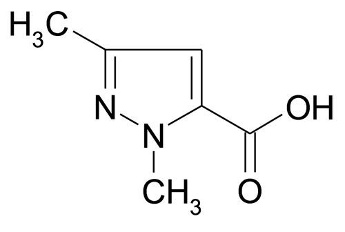 2,5-Dimethyl-2H-pyrazole-3-carboxylic acid