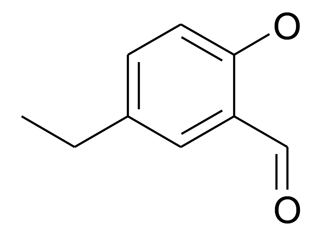 5-Ethyl-2-hydroxy-benzaldehyde