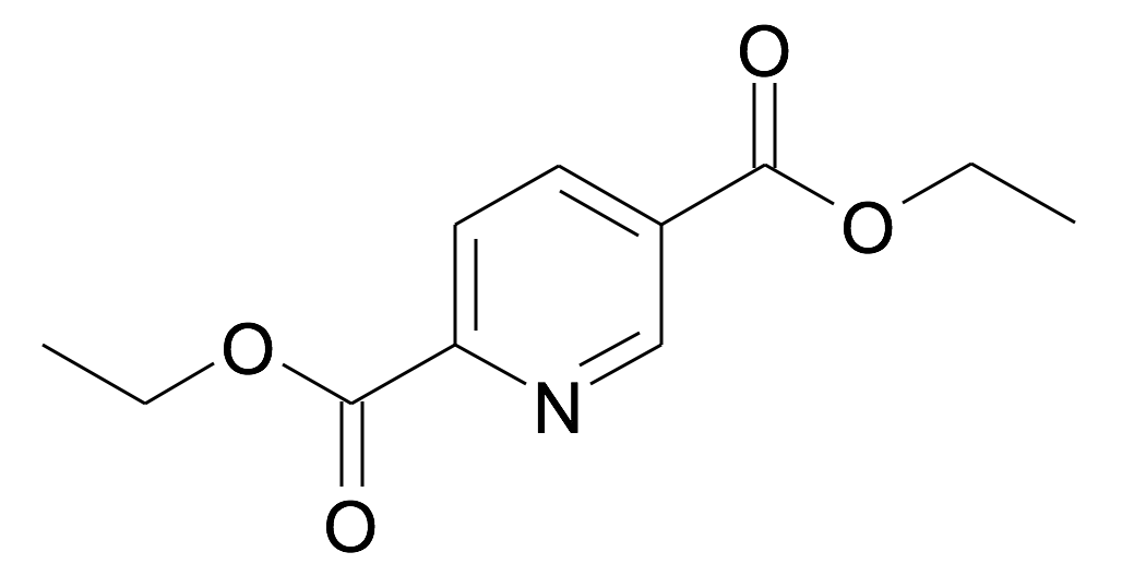 Pyridine-2,5-dicarboxylic acid diethyl ester
