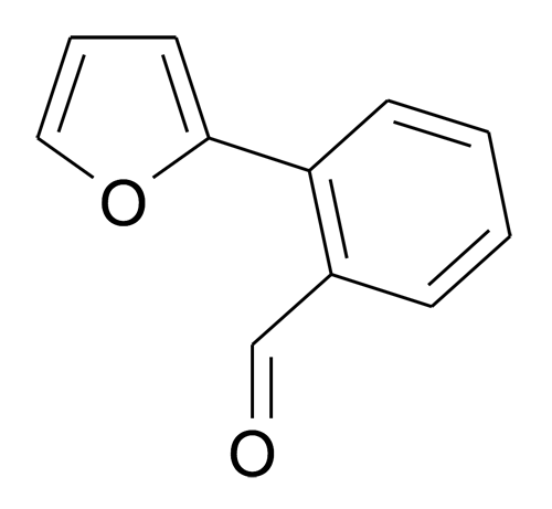 2-(2-furyl)benzaldehyde
